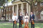 Bishop String Quartet image
