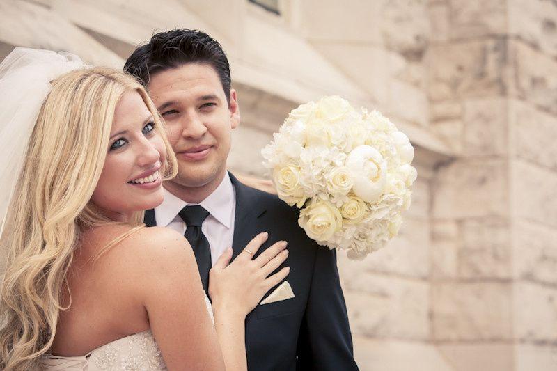 drikill bride 5