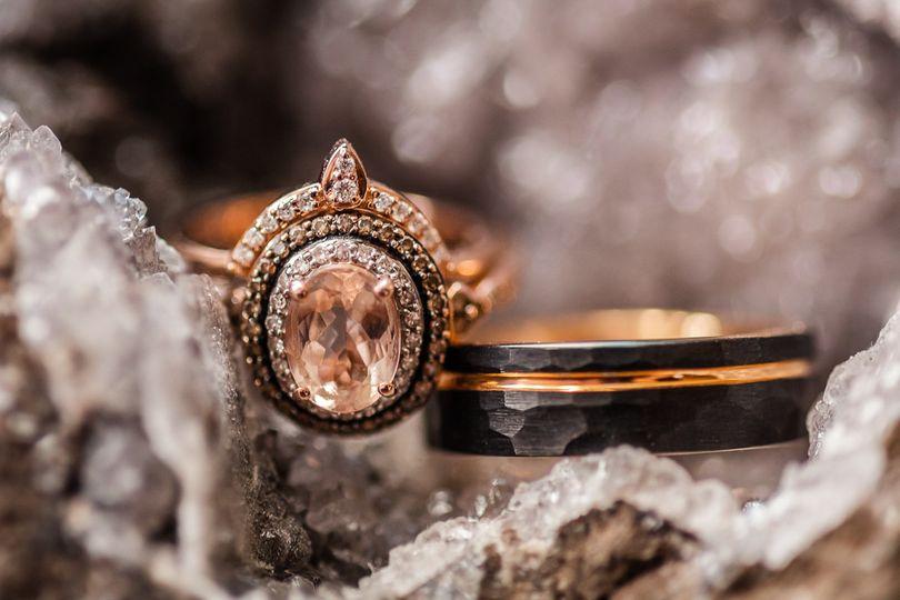 wedding photos for insta 4 51 1027563