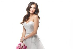 The Special Event Bridal Shoppe