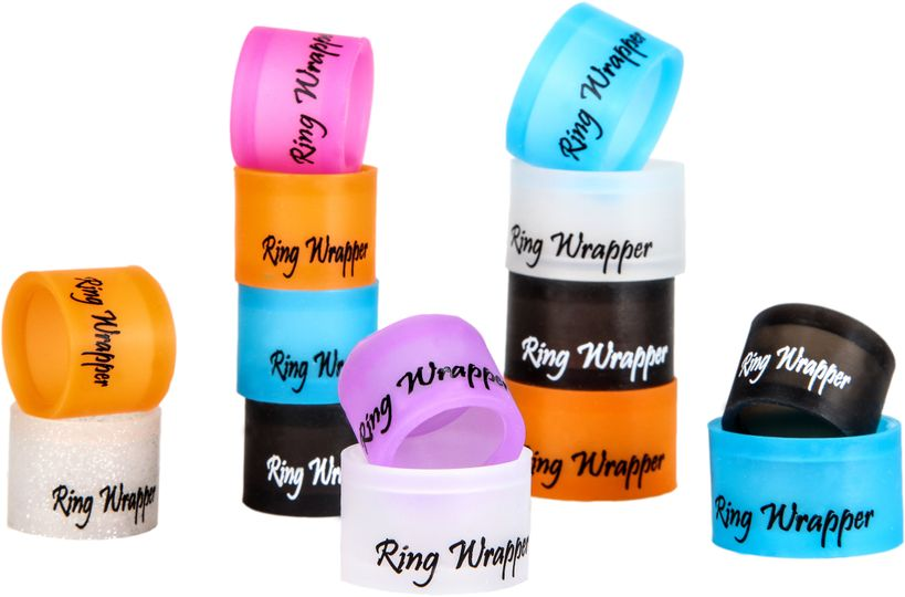 Check out our website to see all of our fun colors!