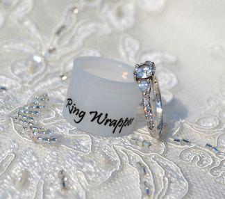 ringwrapper bridalbrighte