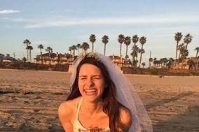 Bridal YOGA Bliss
