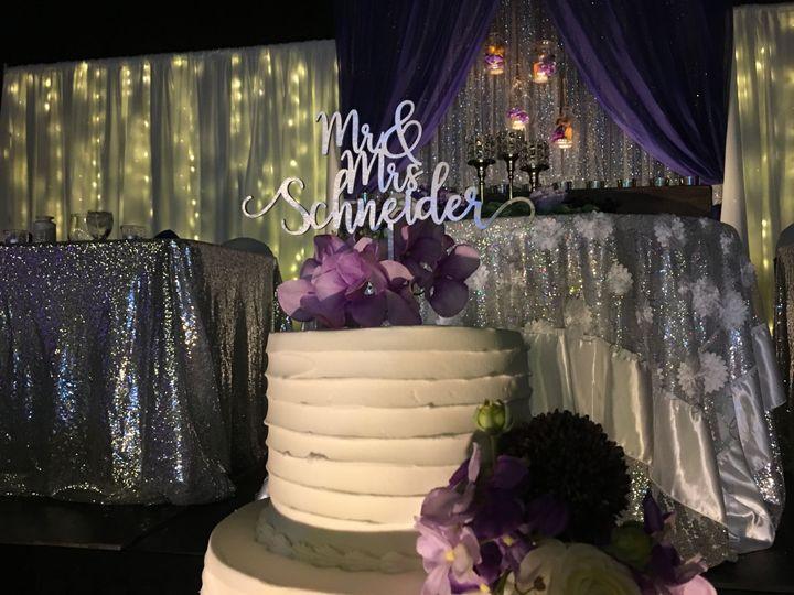 e21317a7289a25b3 1522074185 fe35bdc4ff56a748 1522074104906 1 Wedding Cake