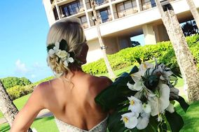 Simply Elegant Hawaii LLC