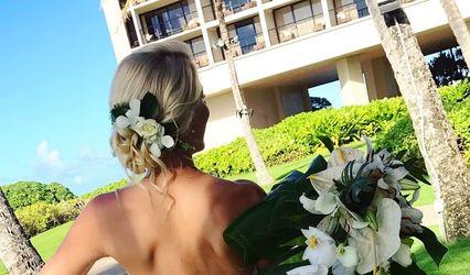 Simply Elegant Hawaii LLC