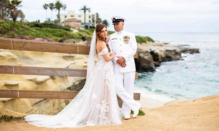brian and brittney wedding2 san diego dj becks entertainment 51 18563 1558016382