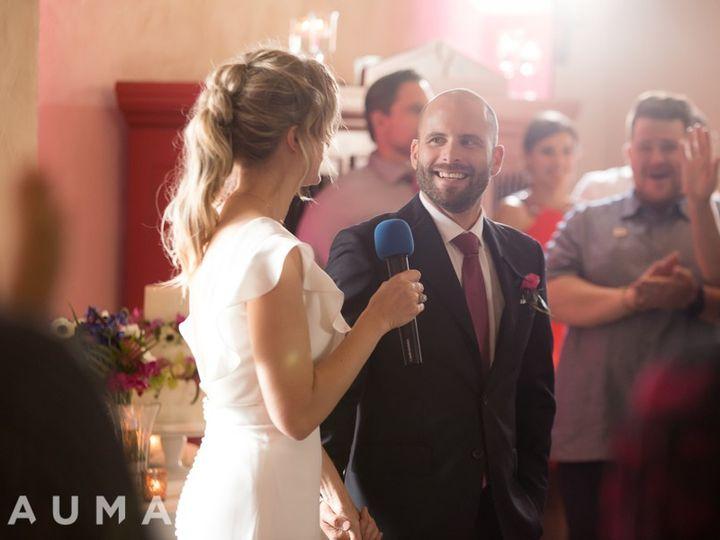 Tmx 0601191200406 51 18563 1568066927 San Diego, CA wedding dj