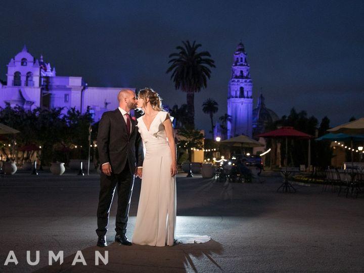 Tmx 0601191200543 51 18563 1568066927 San Diego, CA wedding dj