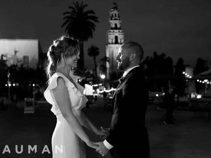 Tmx 0601191200545 51 18563 1568066949 San Diego, CA wedding dj