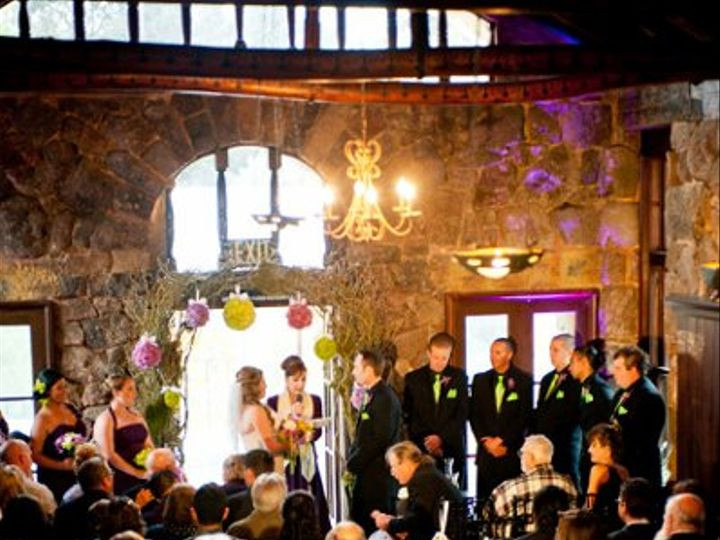Tmx 1333581266025 DAPPERIMAGES0233 San Diego, CA wedding dj