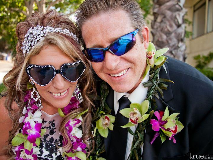 Tmx 1390701651125 0049angiebarryp San Diego, CA wedding dj