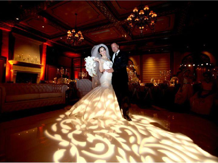 Tmx 1390701701781 Dream Wedding Photography  San Diego, CA wedding dj
