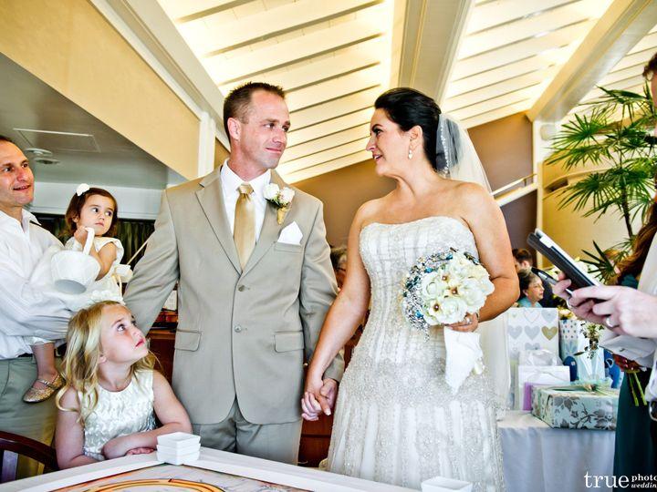 Tmx 1390701738321 024heathermica San Diego, CA wedding dj