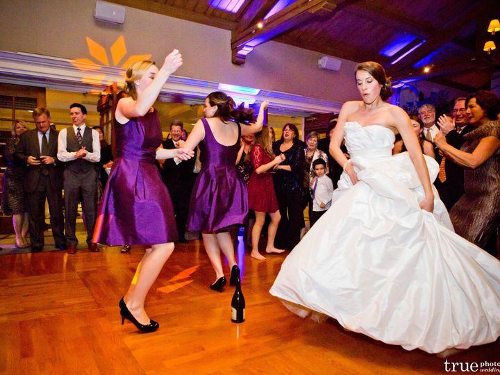 Tmx 1390701919020 0047clairestephenp San Diego, CA wedding dj