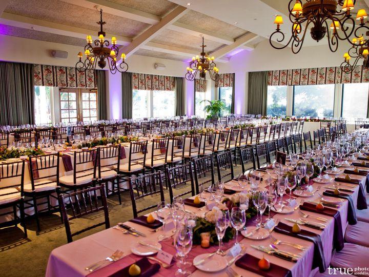 Tmx 1390701985167 0042clairestephenp San Diego, CA wedding dj
