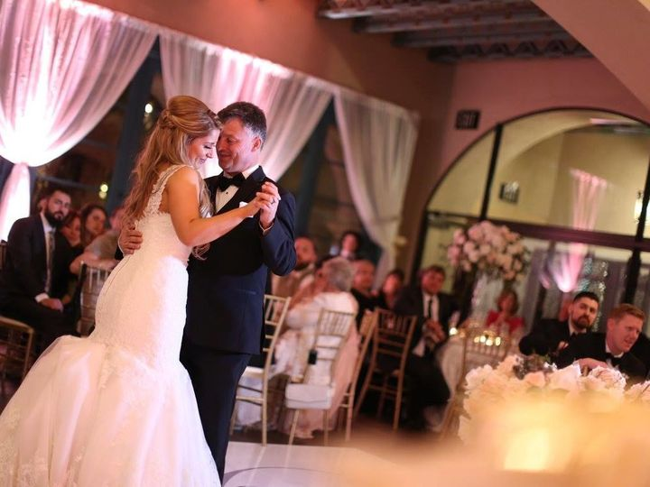 Tmx 1515610429 5fee4ff6da3df015 1515610428 F61d7f9bf153c5c6 1515610422029 2 25311057 531306717 San Diego, CA wedding dj