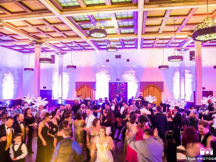 Tmx 1519243914 C2c8553b2abbbe01 1519243912 77c418613a5af4a8 1519243896748 5 0025Aalis Michael San Diego, CA wedding dj