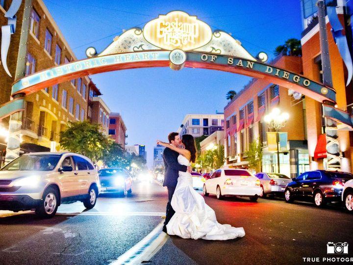 Tmx 1519244048 E22f9a9dba2528a2 1519244046 E2a77c4c8eb506be 1519244030812 20 030Brittany BJ San Diego, CA wedding dj