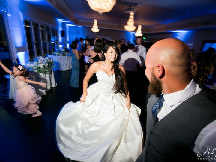 Tmx San Diego Dj San Diego Wedding Dj Becks Entertainment And Dj Services 10 51 18563 1571339286 San Diego, CA wedding dj