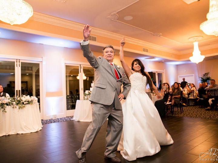 Tmx San Diego Dj San Diego Wedding Dj Becks Entertainment And Dj Services 13 51 18563 1571339291 San Diego, CA wedding dj