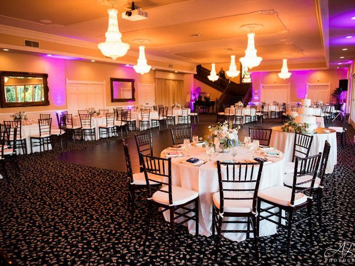 Tmx San Diego Dj San Diego Wedding Dj Becks Entertainment And Dj Services 17 51 18563 1571339296 San Diego, CA wedding dj