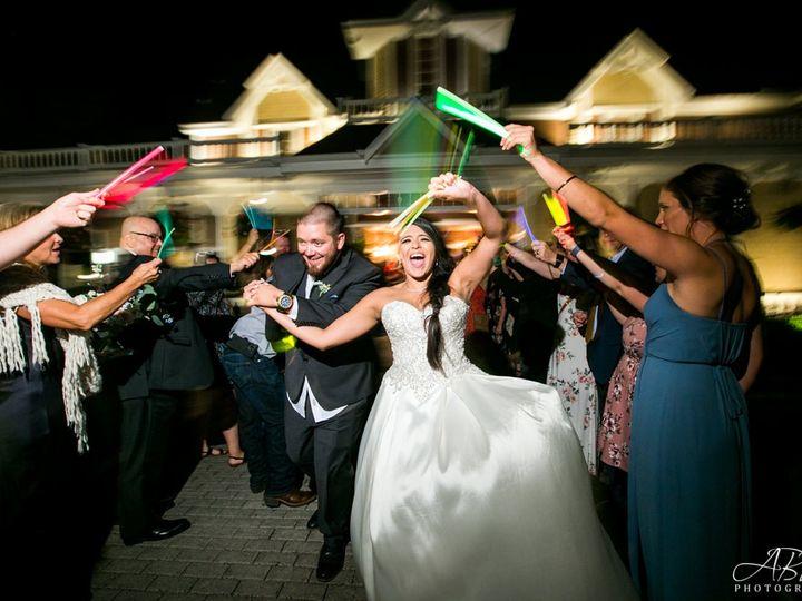 Tmx San Diego Dj San Diego Wedding Dj Becks Entertainment And Dj Services 1 51 18563 1571339286 San Diego, CA wedding dj