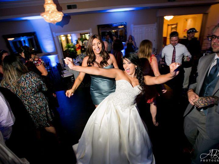 Tmx San Diego Dj San Diego Wedding Dj Becks Entertainment And Dj Services 5 51 18563 1571339286 San Diego, CA wedding dj