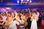 Becks Entertainment and DJ Service image