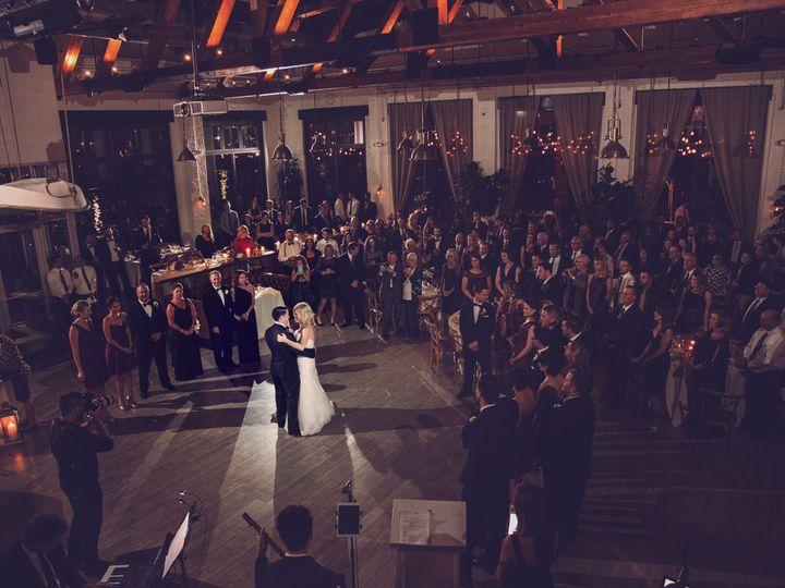 Tmx 1449703235737 20151003ottowedding0569 Jersey City, NJ wedding photography
