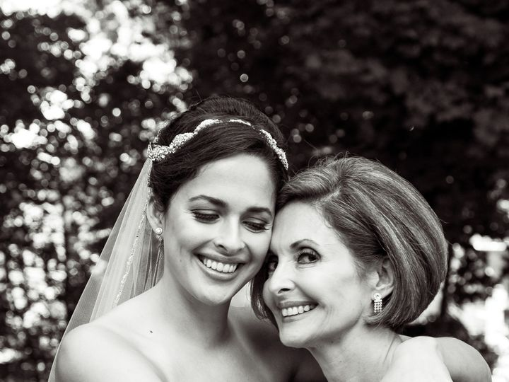 Tmx 1449703749725 Rfp  0130 Jersey City, NJ wedding photography