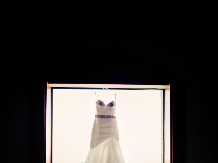 Tmx 1449762075095 Wedding Dimarino 0041 Recovered Jersey City, NJ wedding photography