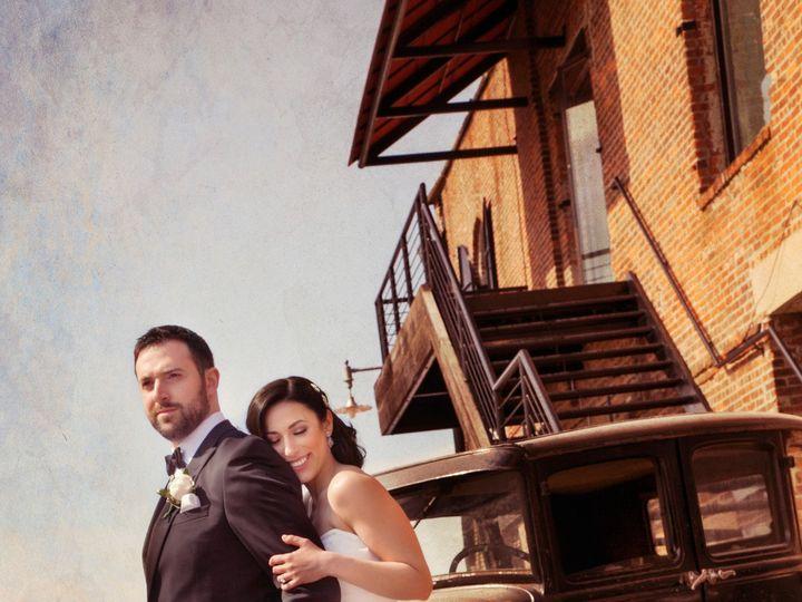 Tmx 1449762165839 Wedding Dimarino 0133 Recovered Jersey City, NJ wedding photography