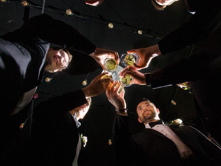 Tmx 1449762226922 Wedding Dimarino 0338 2 Jersey City, NJ wedding photography
