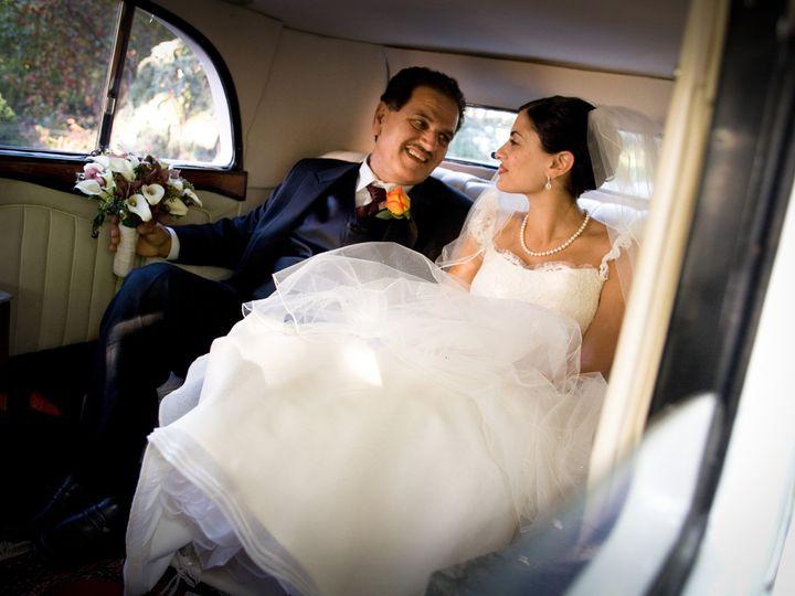 Tmx 1449763270108 081010untitled0271 Jersey City, NJ wedding photography