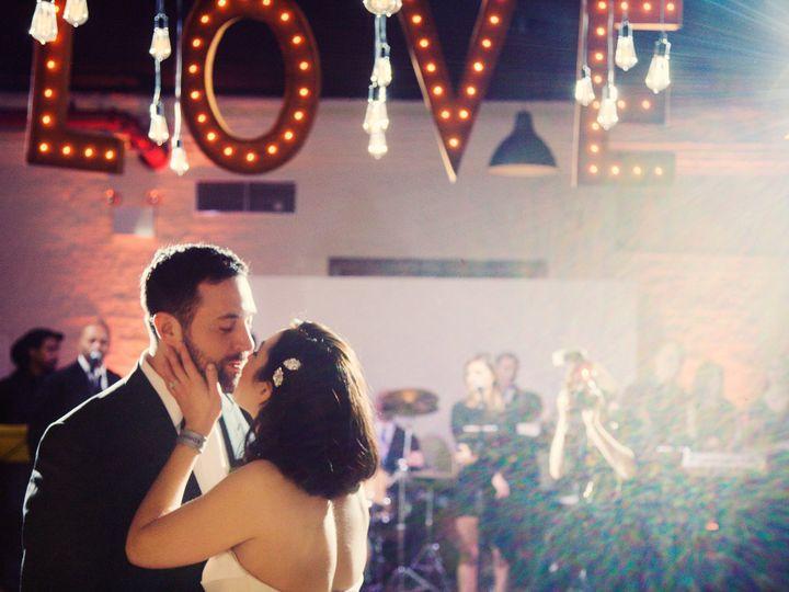 Tmx 1449763988297 Wedding Dimarino 0752 Recovered Edit Jersey City, NJ wedding photography