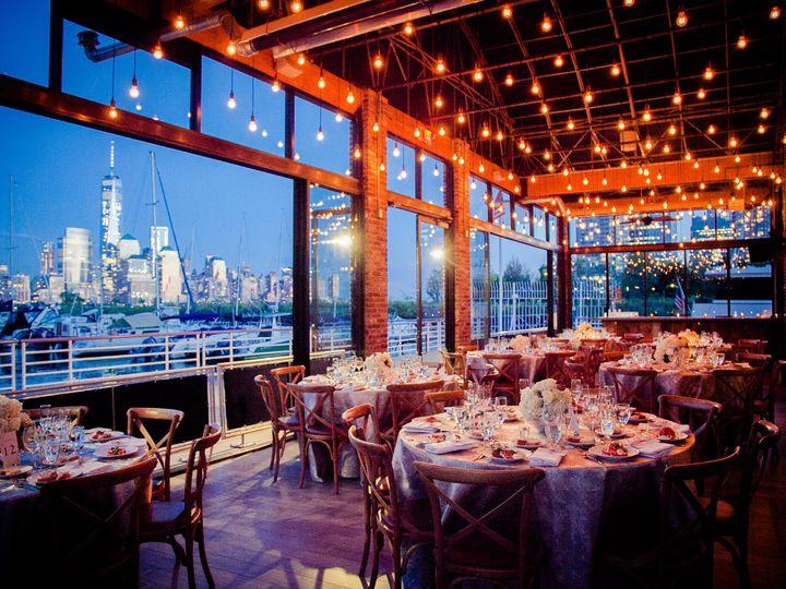 Tmx 1450114035908 0126 Jersey City, NJ wedding photography