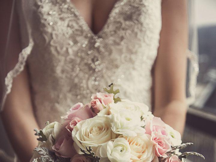 Tmx 1457827907246 Nicole  Jameson 123 Jersey City, NJ wedding photography