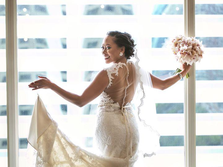 Tmx 1500042349073 Cristina  Raheem 113 Jersey City, NJ wedding photography