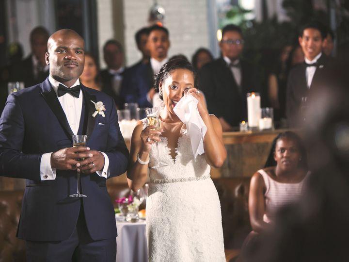 Tmx 1500042369323 Cristina  Raheem 710 Jersey City, NJ wedding photography