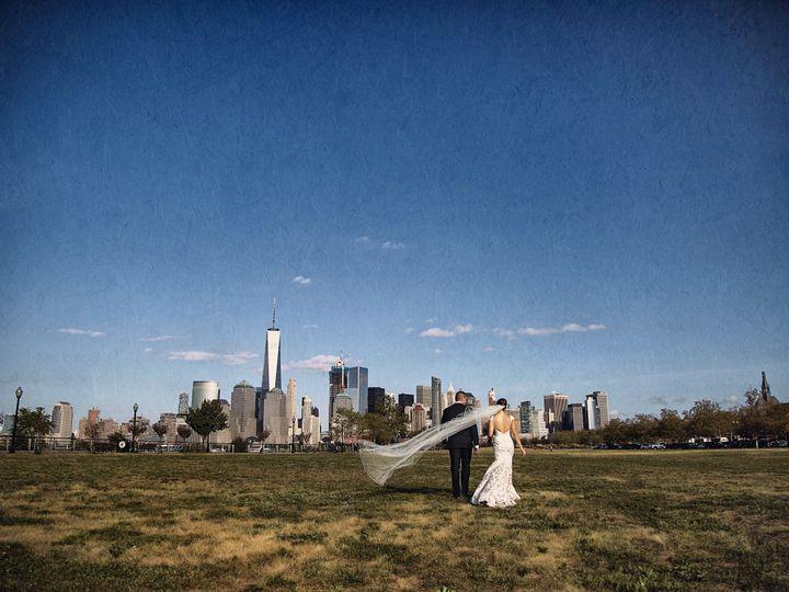 Tmx 1500042842118 0f5a2770 Jersey City, NJ wedding photography