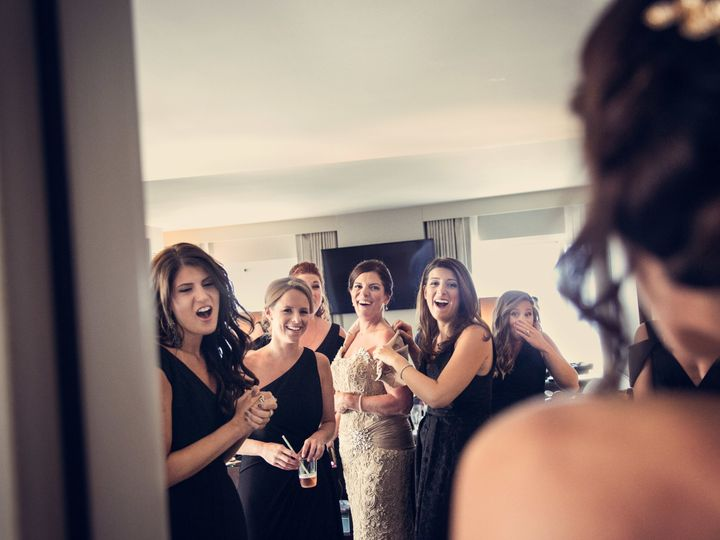 Tmx 1500042864397 20160723casey  Courtney1752 Jersey City, NJ wedding photography