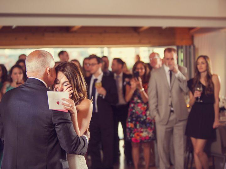 Tmx 1500043457852 Nicole  Kurt 542 Jersey City, NJ wedding photography