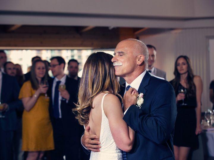 Tmx 1500043461170 Nicole  Kurt 546 Jersey City, NJ wedding photography
