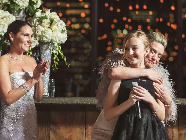 Tmx 1500325051784 Bernadette  Kristen 398 Jersey City, NJ wedding photography