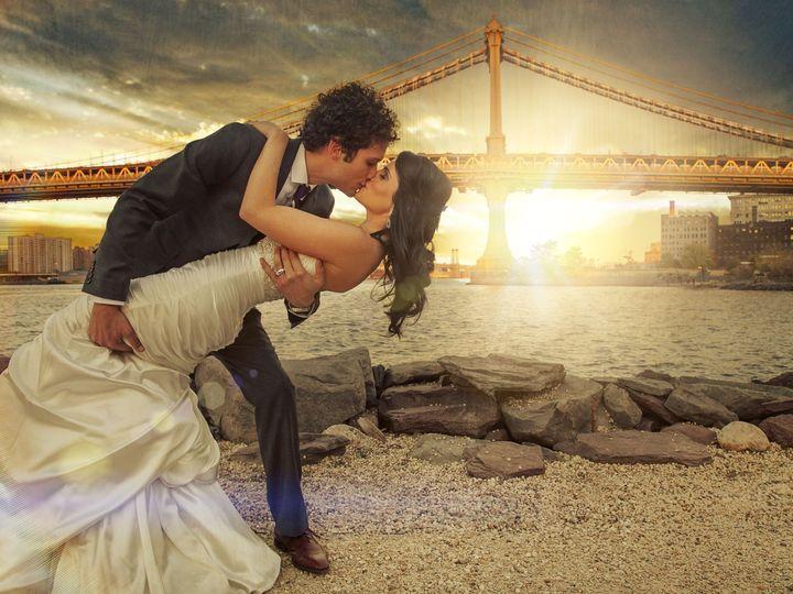 Tmx 1524140366 Fcf13e4a247c2b30 Llewellyn Fragoso Wedding  672 Of 1149  Jersey City, NJ wedding photography
