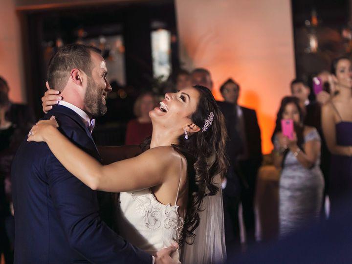 Tmx 20171124 Sj 0783 51 128563 1565221368 Jersey City, NJ wedding photography