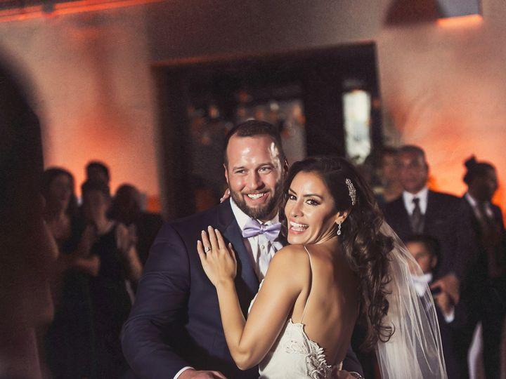 Tmx 20171124 Sj 0794 51 128563 157741396844474 Jersey City, NJ wedding photography