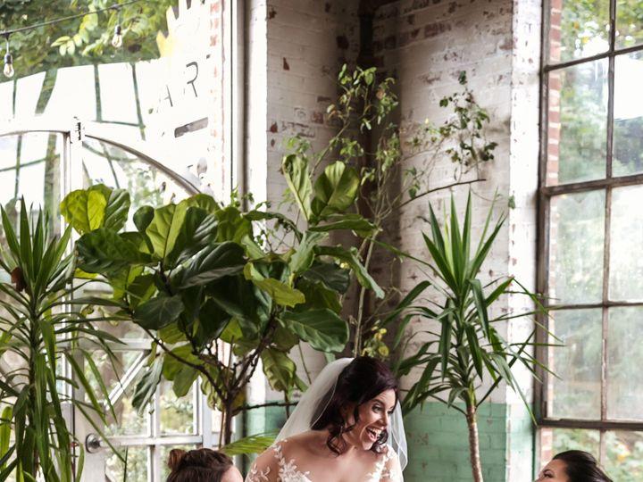 Tmx Aj 301 51 128563 157741345787026 Jersey City, NJ wedding photography