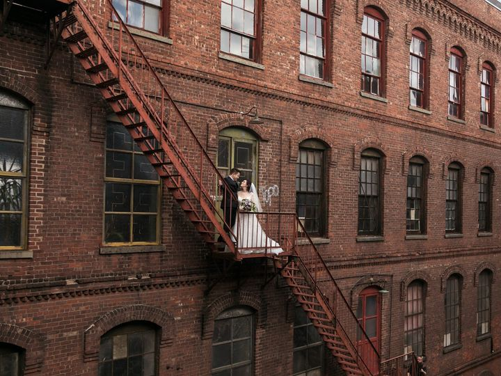 Tmx Aj 332 51 128563 157741345721456 Jersey City, NJ wedding photography